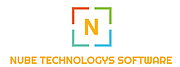 NUBE TECHNOLOGY